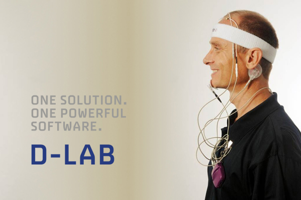 DLab Physio (1)