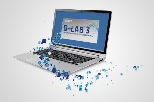 DLab3 (1)