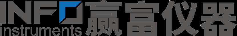 INFO new logo