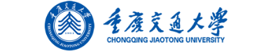 c_logo-7