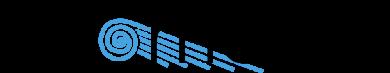 f-logo (10)