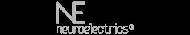 f-logo (11)