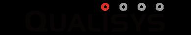 f-logo (12)