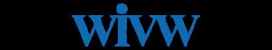 f-logo (2)