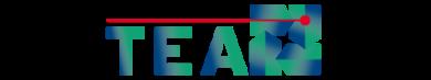 f-logo (3)