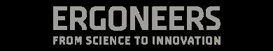 f-logo (6)