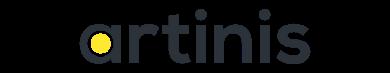 f-logo (7)