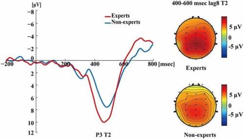 Qualisys+VR实现基于pulsar的虚拟现实