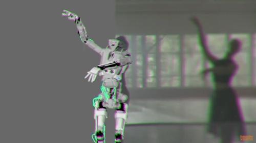 用Xsens设计假肢的仿生未来