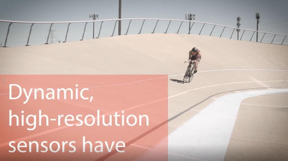 XSENSOR通过捕获和分析足底压力、负荷和运动数据来优化运动表现