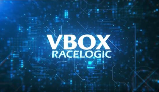 采用Xsens技术的Racelogic VIPS室内定位