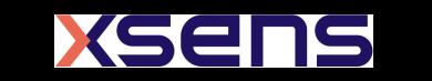 f-logo (5)
